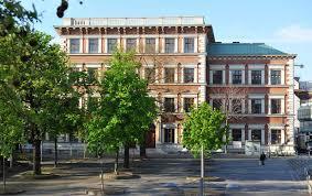 Imagini pentru karlsplatz wien