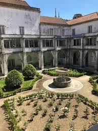 Museu Nacional do Azulejo (Lisbon) - 2021 All You Need to Know ...