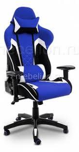 Купить геймерское <b>кресло Woodville</b> в интернет-магазине   Snik.co
