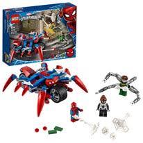 <b>LEGO Ninjago</b> 71711 <b>Конструктор</b> ЛЕГО Ниндзяго <b>Кибердракон</b> ...