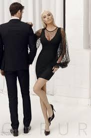 <b>Платье</b> с пышными рукавами | Вечерние <b>платья</b>, Модели и <b>Платья</b>