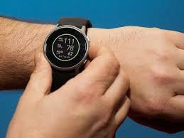 Omron HeartGuide: My life with a <b>blood pressure smartwatch</b> - CNET