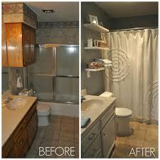 guest bathroom towels: paper guest hand towels bathroom linen like guest hand towels guest