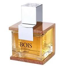 Купить парфюмерию Sterling Parfums. Оригинальные духи ...