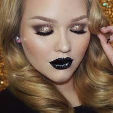 nikkietutorials nikkie nikkietutorials makeup tutorials you nikkietutorials shaaanxo nikkie makeup ott makeup glam makeup looks bold makeup