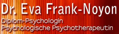 dr-eva-frank-noyon.png - dr-eva-frank-noyon