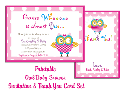 printable baby shower invitation templates ctsfashion com design printable baby shower invitations after baby is born