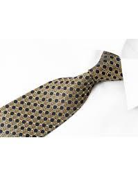 San-Dee Mens <b>Silk</b> Ties & <b>Crystal</b> Neckties At Discount Prices