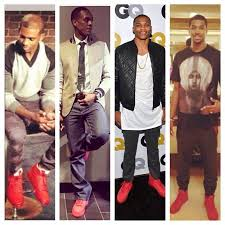 <b>Red Shoes Outfits</b> For <b>Men</b>-18 Ways to <b>Wear Red Shoes</b> for Guys