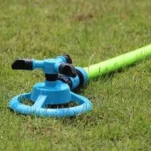 garden automatic lawn water — купите garden automatic lawn ...