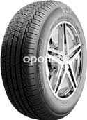 Buy <b>Tigar SUV Summer</b> Tyres » FREE DELIVERY » Oponeo.co.uk