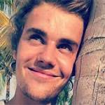 Justin Bieber 'Constantly Flirting' With Girls At Coffee Shop Amid Selena Gomez 'Break'