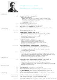 sample resume portfolio best photos of sample bibliography for gallery of resume portfolio examples