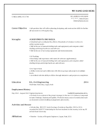 resumes online resume build and print the resume how to create a resume create resume printable example of a how to write a simple
