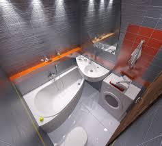 <b>Ванна 1Marka</b> PICCOLO 150x75