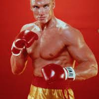 <b>Ivan Drago</b> | Rocky Wiki | Fandom
