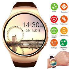 Unbranded/Generic 1&1 <b>Smart</b> Watches for Android for Sale | Shop ...