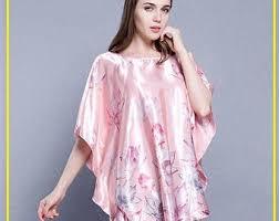 <b>Sexy nightwear</b> | Etsy