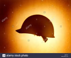 hat army helmet k pot personal armor head cover safety military hat army helmet k pot personal armor head cover safety military hardhat men women man w silhouette shadow