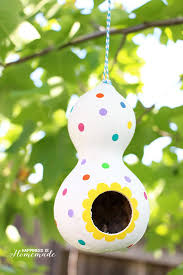 15 <b>DIY Birdhouse</b> Plans and Ideas