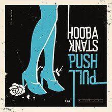 Hopobastank - Push & pull #pushandpull #hoobastank ...