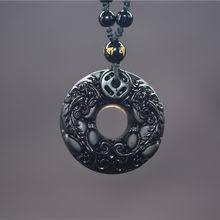 <b>Obsidian</b> Circle reviews – Online shopping and reviews for <b>Obsidian</b> ...