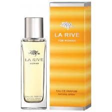 La Rive For <b>Woman</b>, купить духи, отзывы и описание For <b>Woman</b>