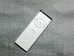 <b>Пульт</b> д/у <b>Apple Remote</b> – купить в Анапе, цена 950 руб., дата ...