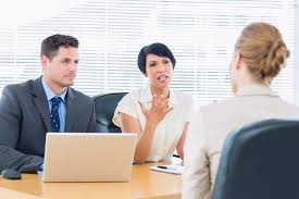 tips to prepare for an interview tips for interviewing