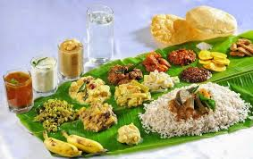 Image result for onam pictures