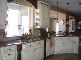 French Country Kitchen Faucet Kitchen 56 Kitchen Design Style Wooden Kitchen Cabinetry Unit