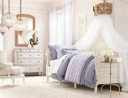 princess bedroom ideas home remodeling