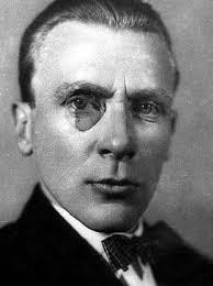 <b>Булгаков</b>, <b>Михаил Афанасьевич</b> — Википедия