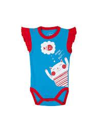 Боди <b>Viva</b> Baby 5747202 в интернет-магазине Wildberries.ru