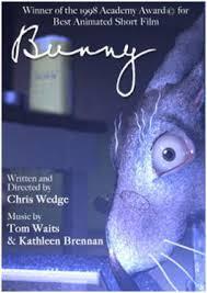 <b>Bunny</b> (1998 film) - Wikipedia