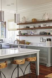 open shelving cabinets ideas amazing