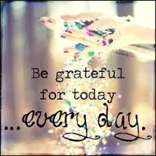 Image result for appreciate life quotes