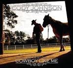 cowboylike