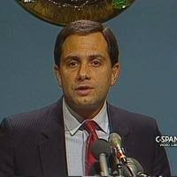 August 7, 1990 - Present President, David Sadd, Company Videos: 3 - height.200.no_border.width.200