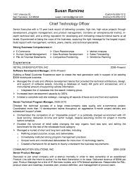 cover letter resume templates for it resume templates for it cover letter it professional resume sample photo for resumes tags examples cover templates microsoft word operating