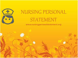 Essay for graduate nursing school admission Bosok digimerge netFree Examples Essay And Paper Professional Nursing Personal Statement Examples  http   www personalstatementsample net best nursing personal statement  examples    Pinterest   Personal