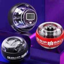 Special Offers ball gyroscope list and get free shipping - a320