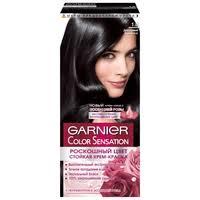 GARNIER Color Sensation <b>стойкая крем-краска для</b> волос ...