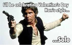 ViralRead » Funny Valentines Day Memes via Relatably.com