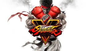 <b>Street</b> Fighter 5 - Просто потрясающий! Когда работает (Обзор ...