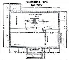 Architect Drawing House Plans House Construction Drawings    Architect Drawing House Plans House Construction Drawings