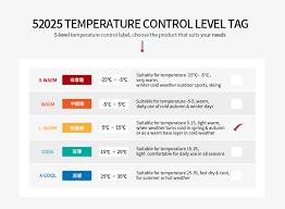<b>52025</b> Trendy <b>Thermal</b> Underwear <b>Men</b> Women <b>Thermal</b> ...