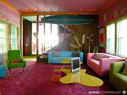 related post with cool hippie boho room bohemian style living room