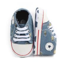 First Walkers <b>Shoes</b> Unisex <b>Canvas Classic</b> Sports <b>Sneakers</b> ...