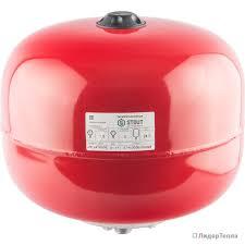 <b>Расширительный бак Stout</b> на отопление 24 литра (<b>STH</b>-<b>0006</b> ...